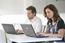 Microsoft Office Consultant Microsoft Office 365 Consultant Vacature Advantive