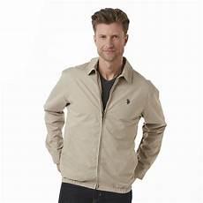 coats us polo u s polo assn s jacket