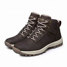 outdoor hiking shoes for comfortable winter keep warm thickened outdoor hiking shoes