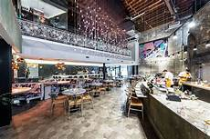 Bloom Design Miami In Bloom Adds Lunch Hours Beginning Next Week Eater Twin
