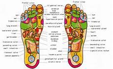 How To Do Reflexology Foot Chart Gratis Download 5 Best Foot Reflexology Chart Updated 2018