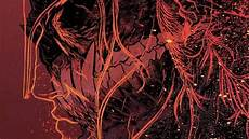 Beowulf Designs Image Comics Beowulf Delivers A Enchanting Take