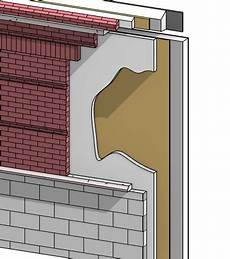 Wall Reveal Solved How Do I Create A Curved Wall Material Reveal For