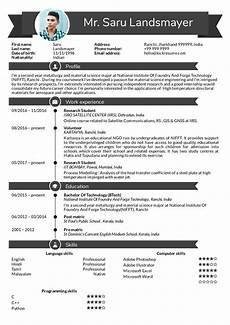 Research Intern Resume Resume Examples By Real People Research Intern Resume