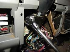 2000 Chevy Blazer 4 Wheel Drive Light Flashes Sparky S Answers 1992 Chevrolet K1500 Pickup No Headlights
