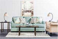 daystar seafoam sofa colors mustard yellow and the o jays