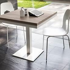 tavoli moderni allungabili prezzi consigli sulla scelta dei tavoli allungabili moderni