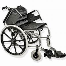 sedia a rotelle pieghevole prezzi sedia a rotelle carrozzina large