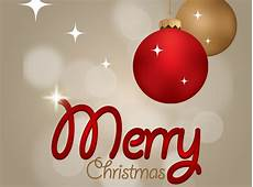 Christmas Greeting Cards Images 7 Christmas And Happy New Year Greeting Cards Graphicloads