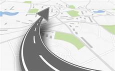Civil Engineering Road Design Pdf Casa Grande Transit Study Development Plan City Of Casa