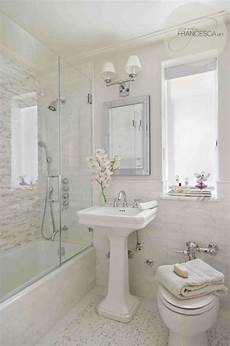 cool bathroom ideas 54 cool and stylish small bathroom design ideas digsdigs