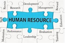 Human Resource Risk Management A Closer Look At Human Resource Management Prescient