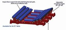 eagle impact and roll bed american eagle manufacturing