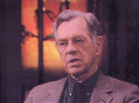 Joseph Campbells