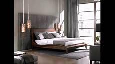 schlafzimmer einrichtung schlafzimmer einrichtung modernes design ideen beleuchtung
