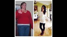 me melt 95lbs weight loss before after slideshow