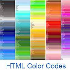 Html Light Grey Color Code Html Color Codes And Names