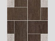 Ceramic tile texture seamless   goodworksfurniture