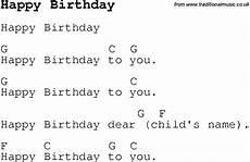 Happy Birthday Ukulele Chords Should Prob Use Guitar Happy Birthday Ukulele Chords
