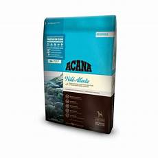 Acana Light Dog Food Acana Dog Food Regionals Wild Atlantic Hollywood Feed