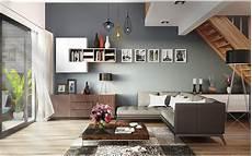 Interior Design Mn Home Interior Design Startup Mygubbi Raises 2 5 Mn From