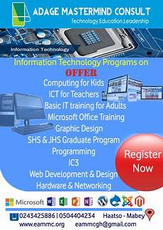 Microsoft Graduate Programmes Pin By Everydaynewsonline On It Courses To Enroll In With