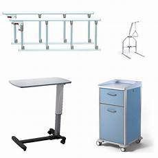 hospital beds archives mobility aids hospital beds