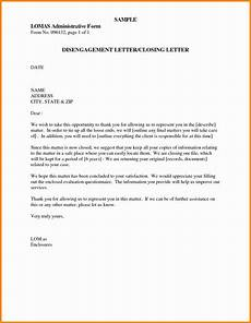 Closing Line For Cover Letters Cover Letters Should Stick To The Format Of A Conventional