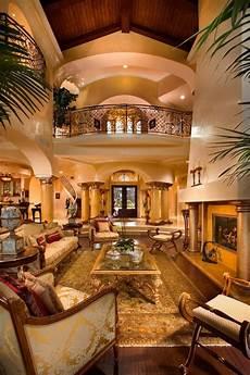 Apartment Living Room Ideas Photos 15 Extravagant Mediterranean Living Room Designs That Will