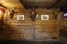 rivestimento in legno per interni rivestimento in legno antico sala da pranzo hotel la