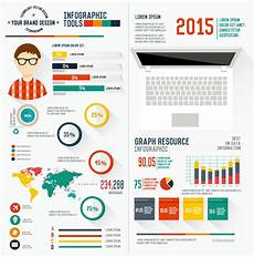 Creative Graphic Design Resume 50 Creative Resume Design Samples That Will Make You