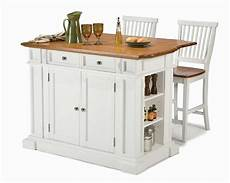 Portable Kitchen Islands In 11 Clean White Design Rilane Kitchen Design With Island Standard Height Kitchen Island