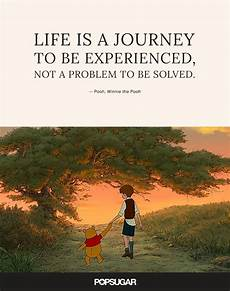 Life Of A Recruiter Quot Life Is A Journey To Be Experienced Not A Problem To Be
