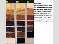 dark stained ash wood   Google Search   Millwork detailing in 2019   Dark wood stain, Dark wood