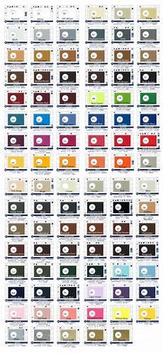 Saphir Shoe Cream Color Chart Saphir Shoe Cream Polish 1 48 Oz