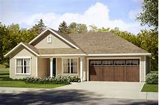 Floor Plans Of House Ranch House Plans Eastgate 31 047 Associated Designs