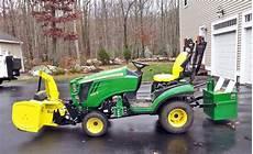 3292 Best John Deere Images On Pinterest Tractors Lawn