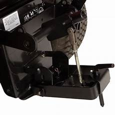 sleeve hitch attachments briggs stratton tractor sleeve hitch kit lawn garden