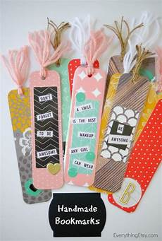 32 diy ideas for back to school supplies craft ideas for