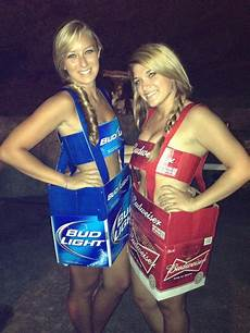 Bud Light Party Cruise 2018 Bud Light And Budweiser In 2019 Best Friend Halloween