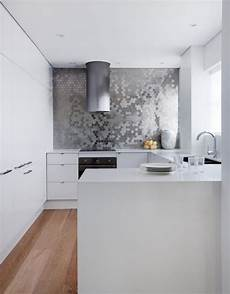 modern kitchen tile backsplash ideas modern kitchen backsplash ideas tiles glass or