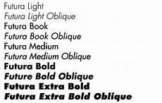 Google Fonts Futura Light Category Futura Center For Book Arts