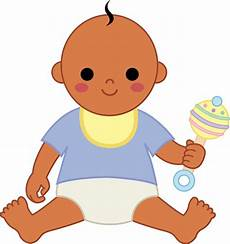 Baby Cartoons Free Best Baby Boy Clipart 27654 Clipartion Com