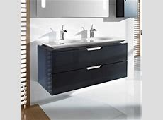 Roca Kalahari N 2 Drawer Vanity Unit With Double Basin   Available Now