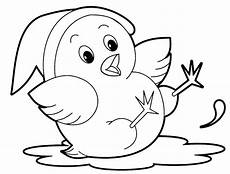 baby animal coloring pages best coloring pages for