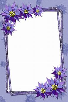 111 free png frames