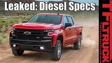 2019 Gmc 3 0 Diesel by Breaking News 2019 Chevy Silverado Gmc 3 0l