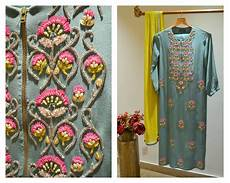 pin by sushmitha reddy on indian fashion blouse design