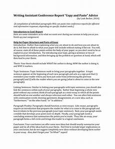 Essays To Copy Writing Assistant Conference Report Copy And Paste Advice