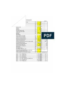 B16 Bolt Torque Chart Torque Values Rtj B16 5 Nut Hardware Screw